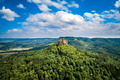 Hohenzollern Castle, Germany. - PhotoDune Item for Sale