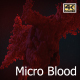 Science Micro Blood 4K