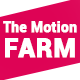 TheMotionFarm
