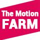 TheMotionFarm