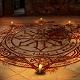 Summoning Ritual