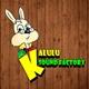 kalulusoundfactory