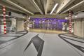 Circular parking garage stadium - PhotoDune Item for Sale