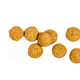 Small amount of scattered Pepernoten cookies from above - PhotoDune Item for Sale