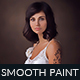 Smooth Paint - GraphicRiver Item for Sale