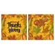 Seamless Pattern for Thanksgiving Day - GraphicRiver Item for Sale