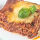 Lasagne - PhotoDune Item for Sale
