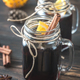 Two glasses of mulled wine - PhotoDune Item for Sale