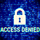 Access Denied (2 in 1) - VideoHive Item for Sale