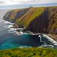 Dramatic Coast of Saint Mary's Cape - PhotoDune Item for Sale