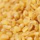 Bulgur grains background - PhotoDune Item for Sale
