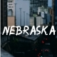 Nebraska Brush Font
