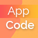 AppCode - Responsive Mobile App WordPress Theme