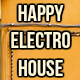 Happy Electro House