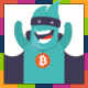 FaucetPress - Bitcoin faucet for WordPress