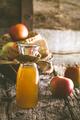 Vinegar - PhotoDune Item for Sale