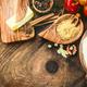 Baking ingredients - PhotoDune Item for Sale