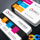 Business Card Bundle - GraphicRiver Item for Sale