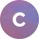 Crea;tink Multi-Concept HTML5 Template - ThemeForest Item for Sale