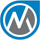 Modus_Robotics