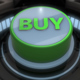 3D Buy Button - VideoHive Item for Sale