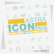 Astra Icon Pack - VideoHive Item for Sale