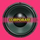 Autumn Corporate