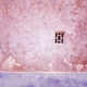 Old cracked clay wall with small window. - PhotoDune Item for Sale