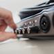 Home Recording Studio Equipment - PhotoDune Item for Sale
