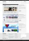 08 portfolio.  thumbnail