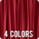 Curtain Screens - 4 colors - VideoHive Item for Sale