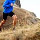athlete men runner - PhotoDune Item for Sale