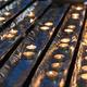 Votive candles - PhotoDune Item for Sale