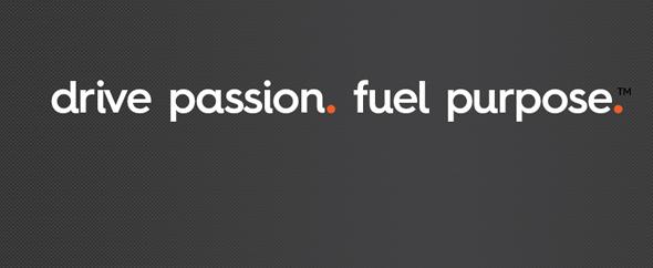 Drivepassion envato 590x240