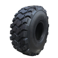 big tractor tire