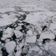 Travel In the Ice , Arctic - VideoHive Item for Sale