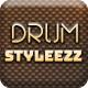 DrumStyleezz