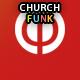 Church Funk