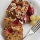Appetizing fruits cake - PhotoDune Item for Sale
