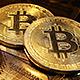 Bitcoin Digital Hi-Tech
