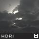 High Resolution Sky HDRi Map 149 - 3DOcean Item for Sale