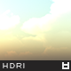 High Resolution Sky HDRi Map 150 - 3DOcean Item for Sale