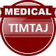 Medical Corporate