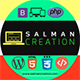 salmancreation