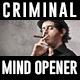 Criminal Mind Opener - VideoHive Item for Sale