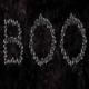 Skulls Halloween Alphabet - VideoHive Item for Sale