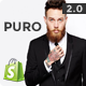 Puro -  Responsive Shopify Theme (Sections Ready) - ThemeForest Item for Sale