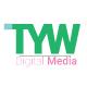 TYW-DIGITAL-MEDIA