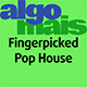 Fingerpicked Pop House