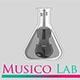 MusicoLab